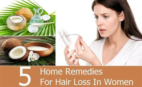 natural treatments for alopecia hair loss 5 home remedies for hair loss natural treatments cure