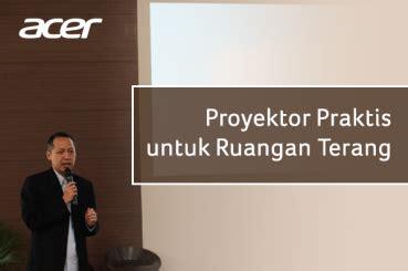 Proyektor Acer X1185pg berbagai review laptop kantor acer terbaik