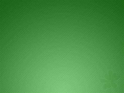 imagenes en 3d verdes verde estilo fondos de pantalla verde estilo fotos gratis