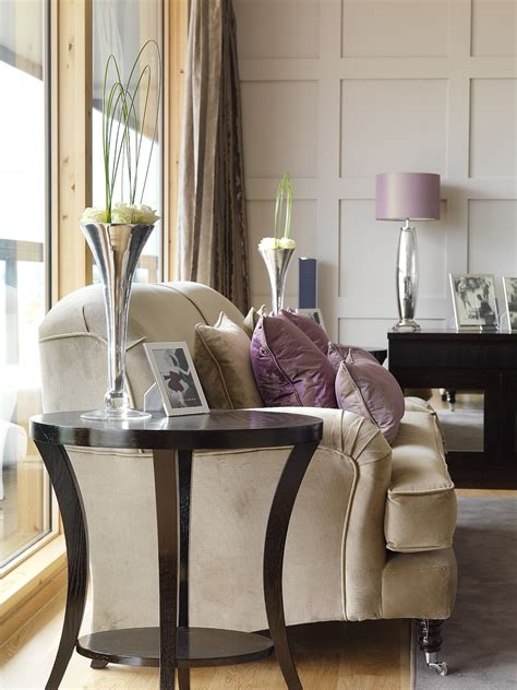 helen turkington interiors occasional tables