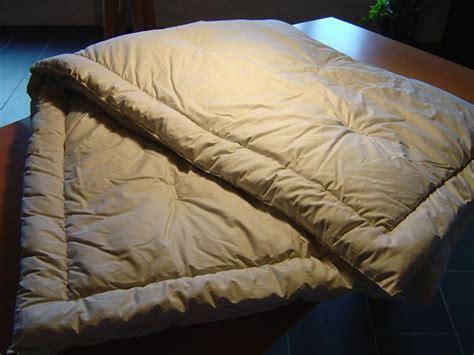 Bettdecken Kaufen by Duvets Alpakaland Schweiz