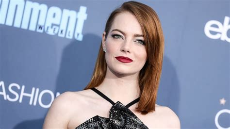 emma stone rolling stone elvis presley videos at abc news video archive at abcnews com