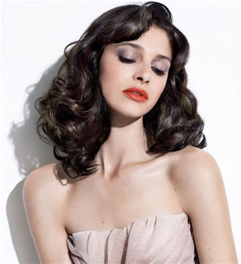 Italian Shorthairwomen | hair styles italian hair styles for women