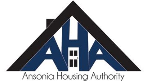 new haven housing authority ansonia housing authority in connecticut
