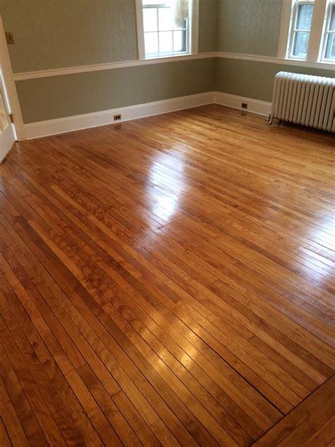 maple floors in framingham ma central mass hardwood
