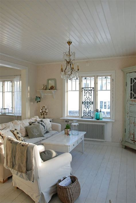 shabby chic country living 110 best images about colour at home white on
