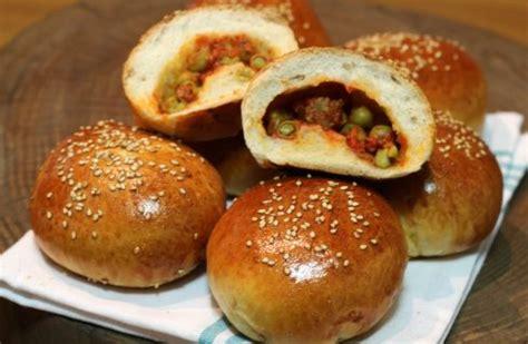 cucina sicula ricette siciliane la vera cucina sicula agrodolce