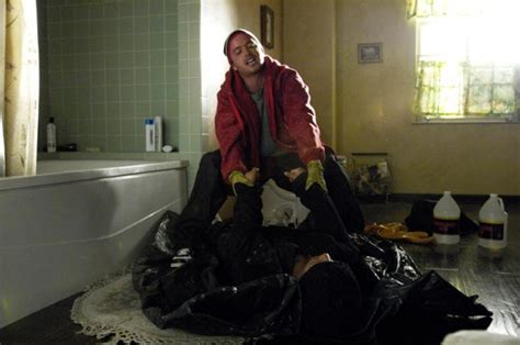 breaking bad bathtub la casa de jesse pinkman en breaking bad est 225 a la venta