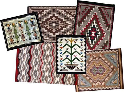 Rug Auction by Rug Auction Roselawnlutheran