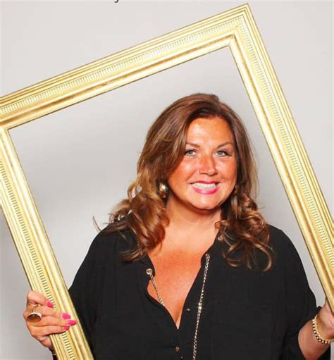 does abby go to jail abby lee miller when does she go to prison the
