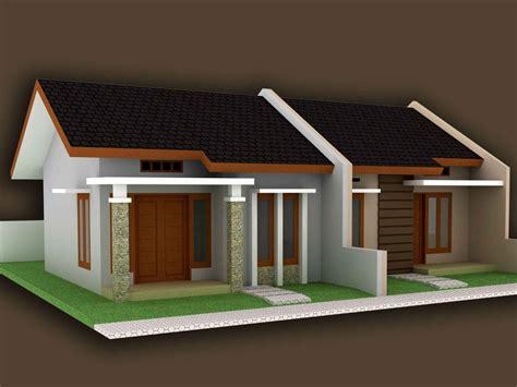 layout rumah kontrakan desain rumah kost 3 lantai minimalis desain rumah mesra