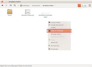 dropbox tidak bisa di install lainnya dropbox index share seluruh isi folder di dropbox