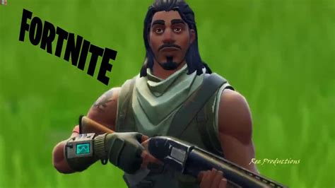fortnite default skin fortnite 50v50 v2 default skin edition