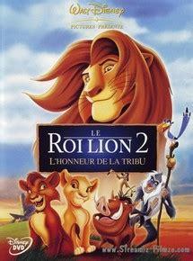 film roi lion gratuit watch online le roi lion film complet streaming gratuit