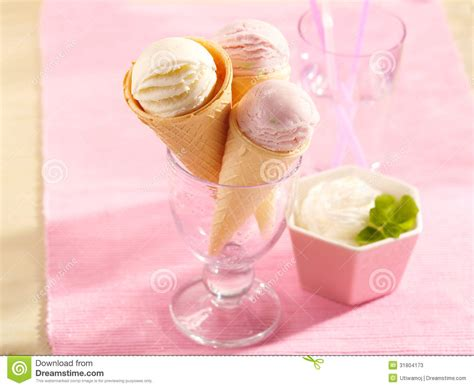 Tasty Lotions Just In Time For by Stock Photos Image 31804173