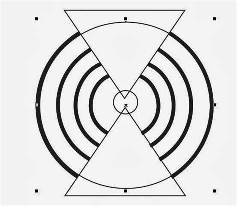 proposal membuat jaringan wan cara membuat logo teknik komputer jaringan wawandiamond