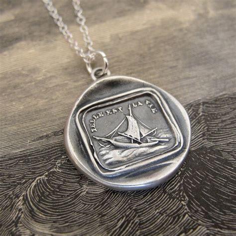 boat anchor chain sleeve uk 51 best boating fashion images on pinterest boating
