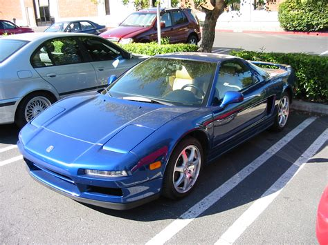 how to sell used cars 1998 acura nsx user handbook 1998 acura nsx pictures cargurus