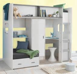 High Sleeper Cabin Bed With Wardrobe And Desk by 15 Must See High Sleeper Pins High Sleeper Bed Bunk Bed