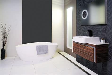 Perfect Elements Bathroom Furniture Range Completehome Elements Bathroom Furniture