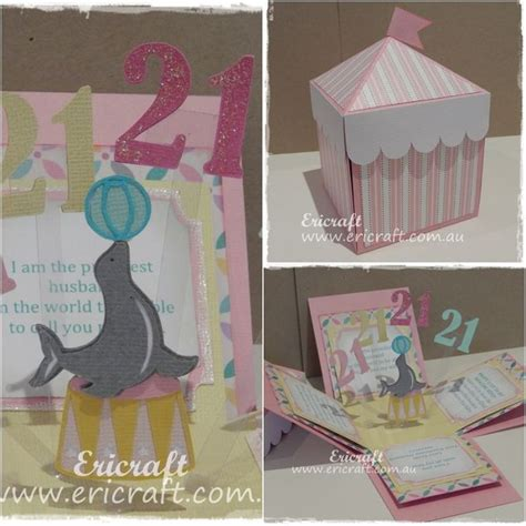 Pricing Handmade Cards - gallery includes pricing details ericraft handmade