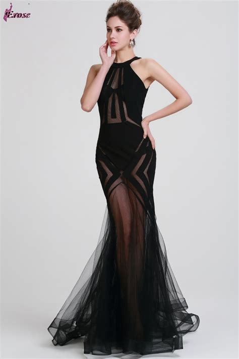 design night dress popular revealing formal dresses buy cheap revealing