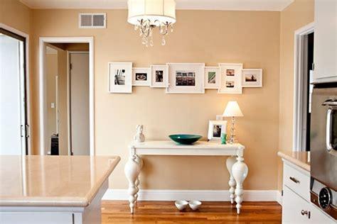 Ristrutturare Casa Fai Da Te ristrutturare casa fai da te ristrutturazione della casa