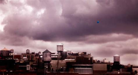 Baloon On Newyork balloon new york city by david drebin hepner