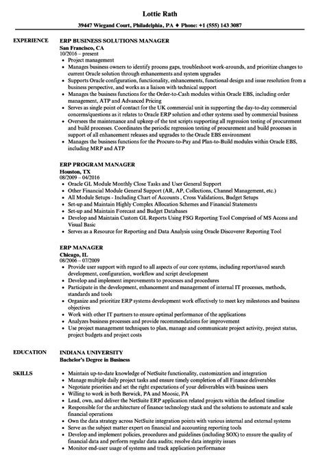 Ambulatory Care Pharmacist Cover Letter by Omnicare Pharmacist Sle Resume Ambulatory Care Pharmacist Sle Resume Registered