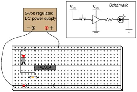 breadboard circuit troubleshooting breadboard circuit problems 28 images led help trobleshooting my solderless circuit on a