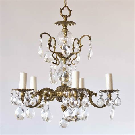 and bronze chandeliers the best 28 images of chandeliers bronze 19th century