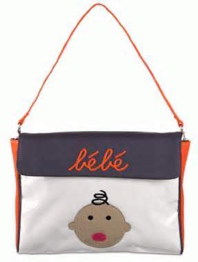 Dante Beatrix Bag by Hoot Designs Mandipidy S Baby Shower Stylish