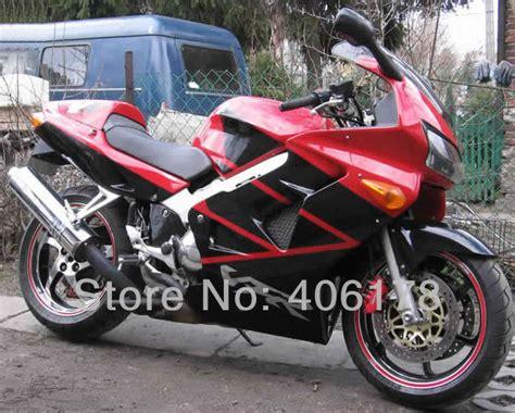 honda r600 buy sales for suzuki srad gsx r600 gsx r750 96 00 gsxr