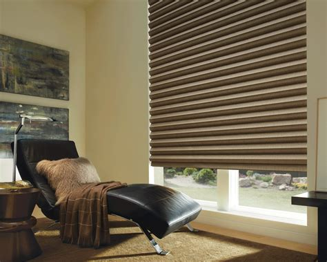 room darkening window treatments room darkening or blackout what s the difference