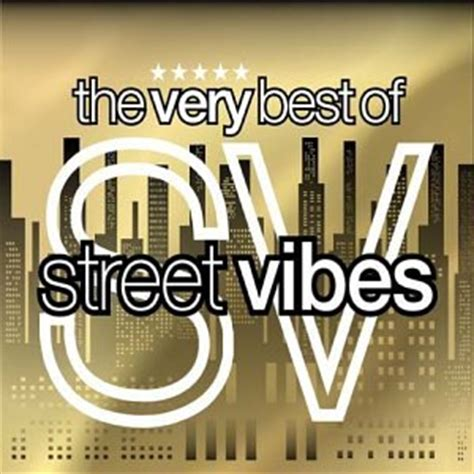 best of vibes the best of vibes co uk