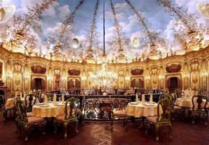 Luxury Private Jets Best Luxury Restaurants In Moscow Top 10 Alux Com
