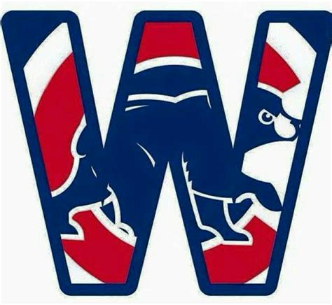 chicago cubs get the w let s go go cubs go chicago