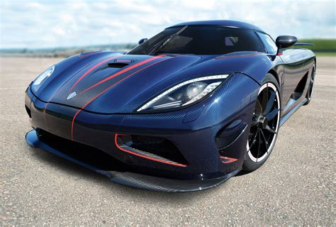red koenigsegg agera r wallpaper blt a tailor made agera r koenigsegg koenigsegg