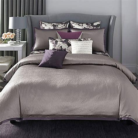 vince camuto 174 provence comforter set bedbathandbeyond com