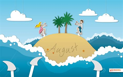 august summer wallpapers hd wallpapers id 11646