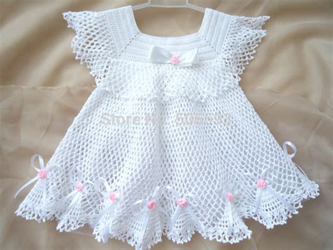 Handmade Dresses For Babies - 2014 baby dress handmade dress pattern home dress