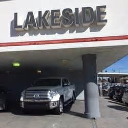 Lakeside Toyota Metairie La Lakeside Toyota 28 Billeder 68 Anmeldelser