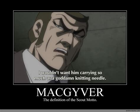 meme pictures the gallery for gt macgyver meme