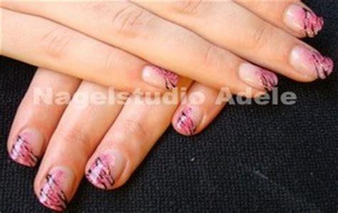 gelnagels eindhoven nagelstudio nagelstyling nagelstudio ad 232 le veldhoven