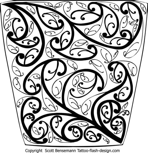koru pattern and meaning 17 best images about maori design on pinterest samoan