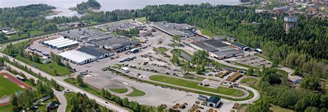 volvo sweden address arvika volvo construction equipment global