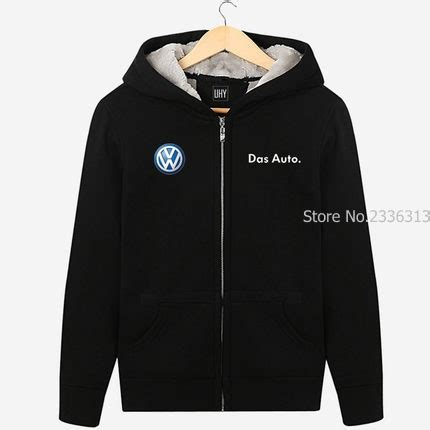 Jaket Hoodie Zipper Canon by Popular Vw Clothing Buy Cheap Vw Clothing Lots From China