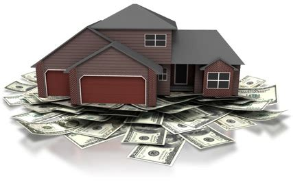 what s your home worth century 21 market professionals