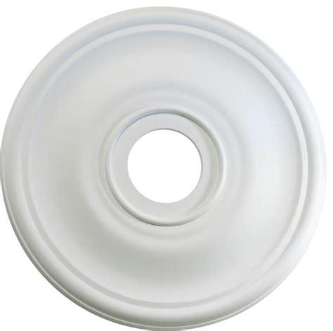 modern ceiling medallions quorum international 7 2818 8 studio white ceiling