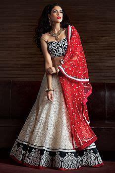 benzer world shop luxury indian wedding attire for women 1000 images about diwali on pinterest indian fashion